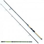 Удилище спиннинговое Salmo Sniper ULTRA SPIN 25 1.80, 2516-180