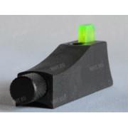 Светящаяся оптоволоконная мушка Titanium Gunworks-Chameleon®. LightIndex - 25...35