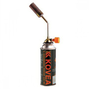 Паяльная лампа Kovea Rocket