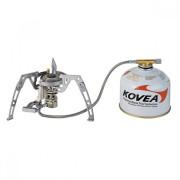 Горелка газовая Kovea Moonwalker Stove Camp-4