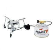 Горелка газовая Kovea Exploration Hose