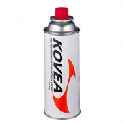 Баллон Kovea газовый 220 KGF-0220
