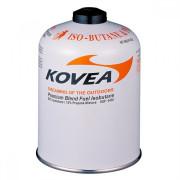 Kovea KGF-0450