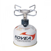 Горелка газовая Kovea Backpacker