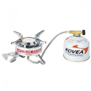 Горелка газовая Kovea Expedition Hose