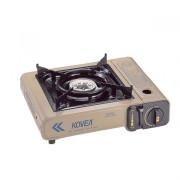 Газовая плитка Kovea Portable Range