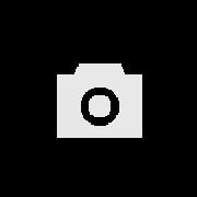 Шерстяной тонкий чехол-чулок для карабина, Cabelas