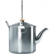 Чайник костровой 2 л от NZ