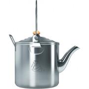 Чайник костровой 3 л от NZ