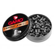 Пули пневматические Gamo G-Buffalo калибр 4,5 мм, 1,0 гр, 200 шт, 6322824