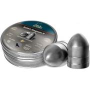 Пульки пневматические HN Rabbit Magnum 2