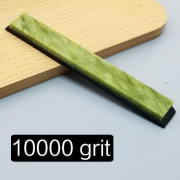 Камень для точильного станка Sy Tools Pro, Gri 10000#