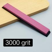 Камень для точильного станка Sy Tools Pro, Gri 3000#