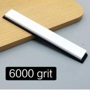 Камень для точильного станка Sy Tools Pro, Gri 6000#
