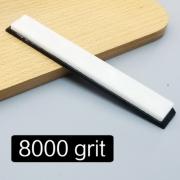 Камень для точильного станка Sy Tools Pro, Gri 8000#