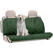 Универсальная накидка на заднее сидение а/м для перевозки животных Roc Import, VD-1142