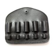 Съемный патронташ на 5 винтовочных патронов для Steadify Stabilizer, WHT-68190-5