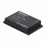 Аккумулятор Li-Ion 3.7 V, 1700 mAh для BHC F30 и F60