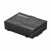 Аккумулятор Li-Ion 3.7 V, 1700 mAh для BHC F7x