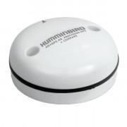 GPS-приемник Humminbird AS GPS HS, GPS/WAAS