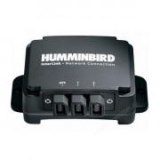 Humminbird AS-INTERLINK блок контроля работы GPS датчика