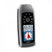 GPS навигатор Garmin GPSMAP 78s Russia