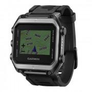 Навигатор-часы Garmin Epix