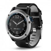 Навигатор-часы Garmin Quatix 3