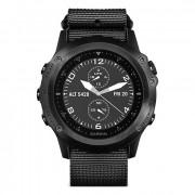 Навигатор-часы Garmin Tactix Bravo