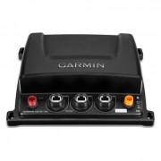 Эхолот Garmin GCV 10 без датчика