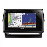 Эхолот Garmin GPSMAP 721xs