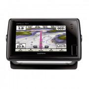 Картплоттер Garmin GPSMAP 721