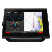 Картплоттер Garmin GPSMAP 7412