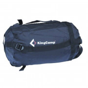 3635 Compression Bag компрес. мешок