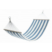 3712 CANVAS HAMMOCK гамак blue