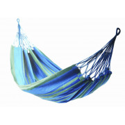 3714 CANVAS HAMMOCK гамак blue