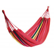 3714 CANVAS HAMMOCK гамак red