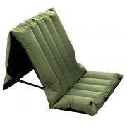 3577 Chair bed  матрас надувной