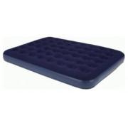 3518 SINGLE AIR BED кровать надув.