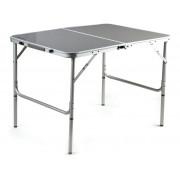3815 Alu.Folding Table   стол скл. алюм