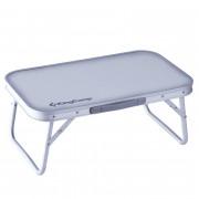 3854 Mini Folding Table  стол скл.