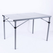 3866 Compact Folding Table  стол скл.