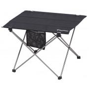 3920 Ultra-ligft Folding table стол складной тканевый