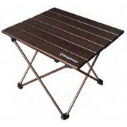 3924 Ultra-light Folding Table стол скл. алюм