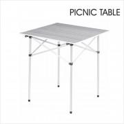 PICNIC TABLE стол складной