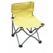 3834 Child Action Chair стул скл.детс cталь
