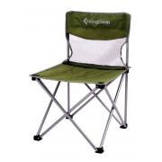 3852 Compact Chair L   стул скл. cталь