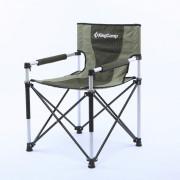 3882 Alu folding director chair   кресло скл.
