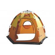 SHIMANO 2 палатка TALBERG