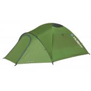 BARON 3 палатка